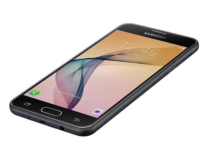 Samsung começa a liberar o Android 8 0 Oreo no Galaxy J5 e J7 Prime