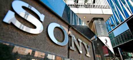 Investidor sugere que Sony venda suas companhias de semicondutores