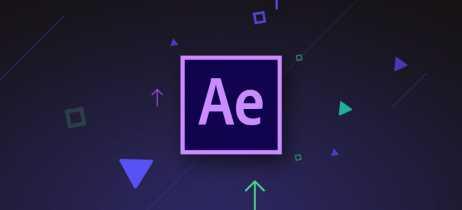 Nova ferramenta do Adobe After Effects remove objetos de vídeos automaticamente