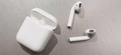 Fone Bluetooth AirPods 2 e carregador AirPower devem ser lançados em breve pela Apple [Rumor]