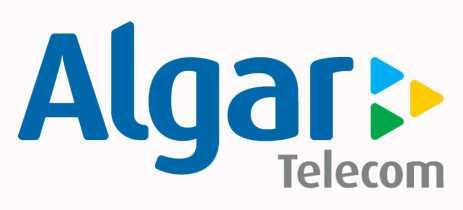 Serviços da Algar Telecom estão fora do ar para algumas regiões