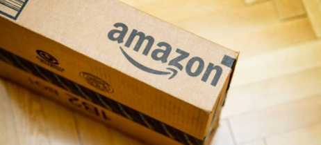 Polícia em Nova Jérsei usa caixas da Amazon com GPS para  combater furtos