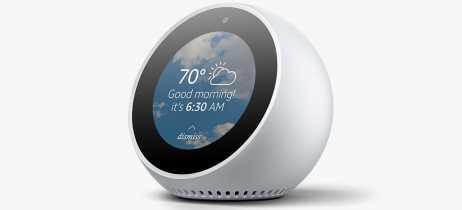 Amazon está testando Alexa em português brasileiro com alguns usuários