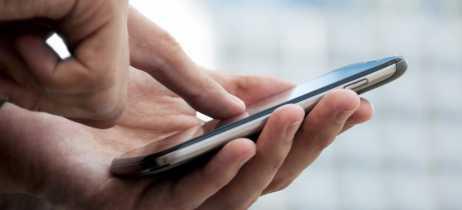 Anatel alerta sobre bloqueio de celulares piratas em 10 estados, entre eles o Rio de Janeiro