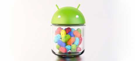 Google Chrome pode deixar de funcionar em 32 milhões de smartphones Android