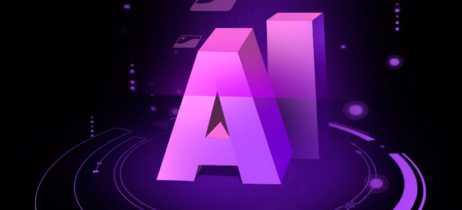 Antutu lança benchmark para testar desempenho da Inteligência Artificial dos smartphones