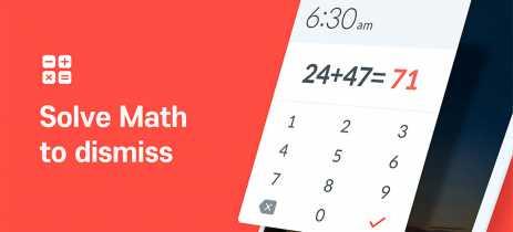 App da Semana: Use o Alarmy para garantir que você vai conseguir levantar de manhã