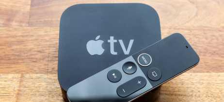 Vivo vende a Apple TV 4K no Brasil com preço mais baixo que o oficial
