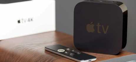 Apple pode anunciar serviço próprio de vídeos estilo Netflix em março