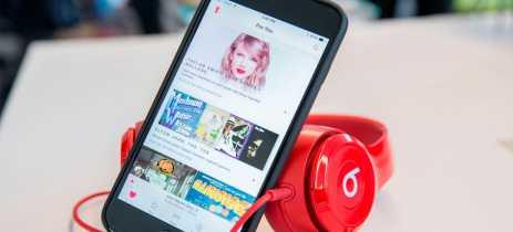 Investimento de US$3 bilhões da Apple na Beats já se pagou e começa a dar retorno