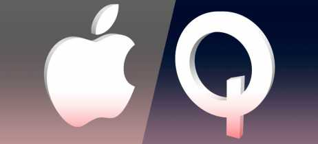 Apple vs Qualcomm: juiz recomenda que parem a importação de iPhones nos Estado Unidos
