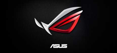 Asus pode lançar smartphone com foco em games no mês que vem [Rumor]