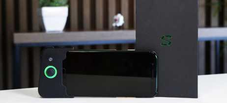 Xiaomi pretende lançar headphones na marca Black Shark, segundo rumor