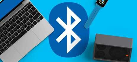 Bluetooth 5.1 vai trazer sistema de localização preciso e ajudar a dar direções