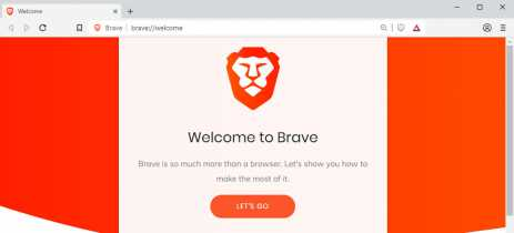 Conheça o Brave, navegador que paga o usuário em criptomoedas para ver anúncios