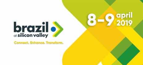 Alunos e ex-alunos brasileiros de Stanford promovem evento Brazil at Silicon Valley