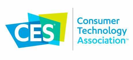 CES 2019 tem 29 categorias para premiar inovações; confira alguns exemplos