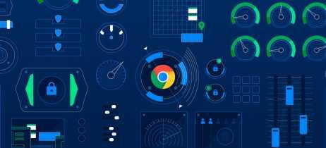 Google pede que usuários atualizem Chrome por causa de vulnerabilidade