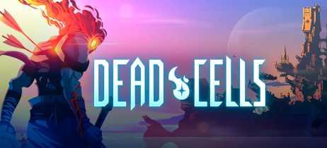 Dead Cells apareceu na Google Play apenas com tela inicial de pré-inscrição