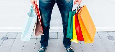 Hoje é Dia do Consumidor! Confira algumas ofertas e lojas para aproveitar os descontos