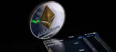 Moedas virtuais como Bitcoin e Ether continuam desvalorizando