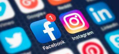 Falha divulgada (e corrigida) ameaça expor senhas de milhões de usuários do Facebook e Instagram