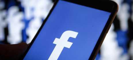 Facebook e Instagram começam a exibir quanto tempo você gasta em seus apps