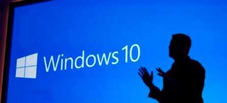 SandBoxEscaper descobre falhas no report de erros e no Internet Explorer do Windows 10