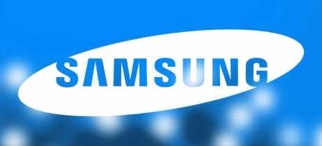 Samsung deve começar a venda dos Galaxy S10 logo no início de março