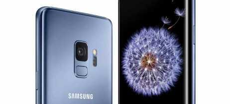 Como funciona a abertura e porque essa é a principal novidade da câmera do Galaxy S9