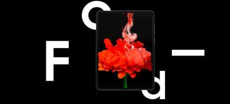 Todas as pré-encomendas do Samsung Galaxy Fold foram canceladas pela Best Buy