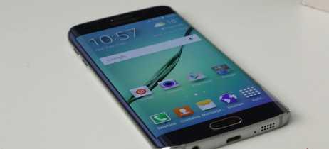 Família de smartphones Samsung Galaxy S6 deixará de receber atualizações de segurança