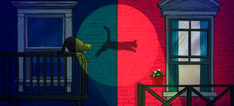 Cientistas de Yale conseguem resolver o paradoxo do Gato de Schrödinger