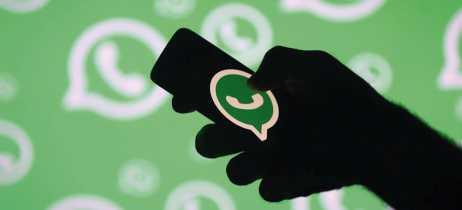Golpe do material escolar de graça no WhatsApp atinge mais de 560 mil pessoas