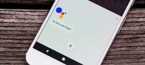 Google possui funcionários que ouvem áudios de usuários e