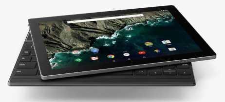 Google pode lançar tablet com Chrome OS capaz de rodar Windows 10 [Rumor]