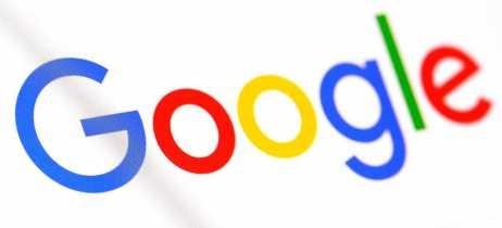Google vai começar a cobrar fabricantes europeias para usar Play Store e Chrome em seus smartphones