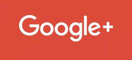 Após falha de segurança, Google+ será encerrado como rede social