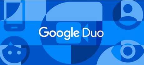 Google Duo lançou suporte para navegador web e já pode ser acessado no Brasil