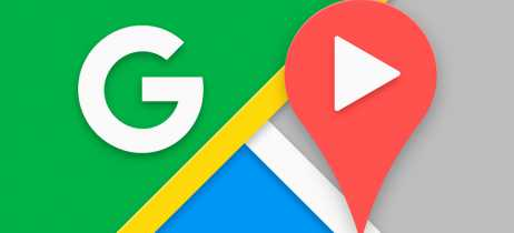 Google Maps começa a testar funcionalidades como as do Waze