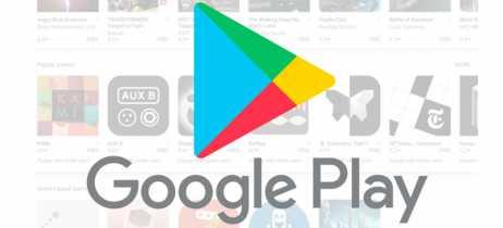 Google Play já está disponível para atualização na versão 12.5.15; veja como fazer o download