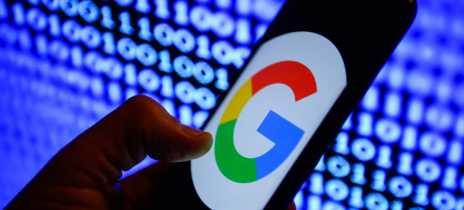Google usa Gmail para manter histórico de suas compras, mesmo em outras lojas