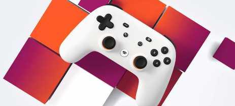 Google Stadia ganha preço, data de lançamento e games que estarão disponíveis