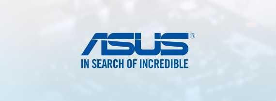 Conheça a história da Asus! Gigante da tecnologia que começou fabricando placas-mãe
