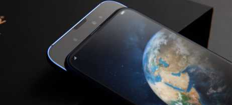 Huawei Honor Magic 2 tem pontos de desempenho do Geekbench revelados
