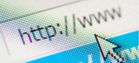 Futuro da internet será mais responsivo com mudanças no protocolo HTTP
