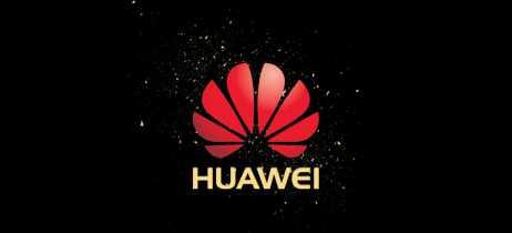 Você conhece a Huawei? Saiba mais sobre a gigante dos smartphones que está vindo ao Brasil