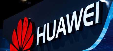 Huawei e Intel concluem mais testes com redes 5G na China