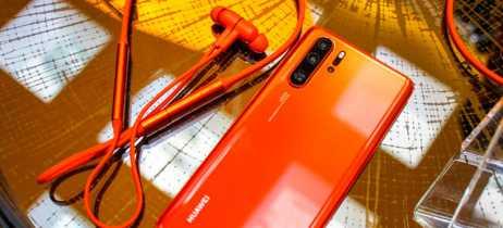Huawei anuncia Freelace, fone de ouvido que pode se conectar com ou sem fio