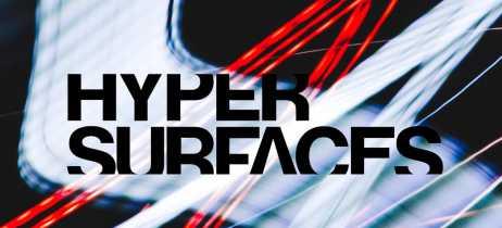Conheça o HyperSurfaces, projeto que transforma qualquer superfície num objeto interativo